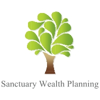 Sanctuary Wealth Planning Limited Logo